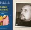 """""""Tovarăși de cameră. Student la Chișinău"""" de Mihail Vakulovski, lansat la Iași, Chișinău și Sibiu"""