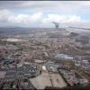 Lisabona, văzută de fotografi români