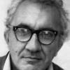 A murit poetul si traducătorul Mircea Ivănescu