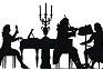 """Festivalul de Poezie şi Muzică de Cameră """"Poezia e la Bistriţa"""", ediţia a III-a"""