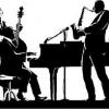 """Prima ediţie a evenimentului """"Noaptea de Blues, Poezie şi Jazz"""", transmisă în direct de TVR2"""