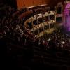 Concurs ONB pentru stagiunea 2011/ 2012