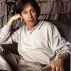 Scriitorul Pascal Bruckner, în România