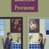 """Romanul """"Provizorat"""" de Gabriela Adameşteanu, publicat de Gallimard"""
