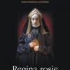 """""""Regina Roşie"""" de Philippa Gregory, tradus în limba română"""