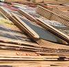 Revistele culturale ale USR vor primi finanţare de 1.130.000 lei de la Guvern