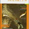 Scena.ro, ediţia cu numărul 14