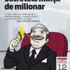 """""""Secretele minţii de milionar"""" de T. Harv Eker"""