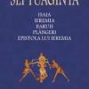 """Septuaginta 6/I. Isaia. Ieremia. Baruh. Plângeri. Epistola lui Ieremia"",  la Polirom"