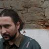 """""""Motocicleta de lemn"""" de Ştefan Manasia, lansat la Festivalul de Poezie şi Muzică de Cameră """"Poezia e la Bistriţa"""""""