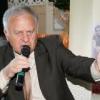 """""""Observator pe meridianul M. Publicistică şi note de lectură"""" de Ştefan Vida Marinescu"""