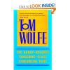 """Eu sunt Charlotte Simmons"" de Tom Wolfe"