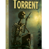 """Torrent"" de Stoian G. Bogdan"