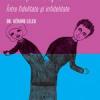 """""""Cum să fim fericiţi în cuplu. Între fidelitate şi infidelitate"""" de  dr. Gérard Leleu"""