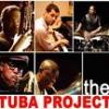 Tuba Project la Museu do Oriente din Lisabona