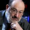 """""""În ce cred cei care nu cred?"""" de Umberto Eco şi Carlo Maria Martini"""