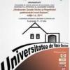 Prima ediţie a Universităţii de Vară de restaurare de monumente şi situri de la Bucium, Alba