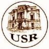 """""""USR nu se află nici în criză, nici în vrie!"""""""