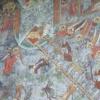 """""""Vămile Văzduhului"""", apărut la Editura Parohiei Malovăţ"""