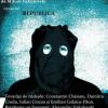 """""""Tovarăși de cameră. Student la Chișinău"""" și """"Portret de grup cu generația """"optzeci"""" de Mihail Vakulovski, lansate la Chișinău"""