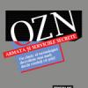 """OZN-Armata şi serviciile secrete"" de Timothy Good"