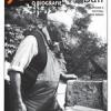 """""""Jung. O biografie"""" de Deirdre Bair"""