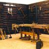 Târg de produse tradiţionale şi ecologice la Dumbrava Sibiului