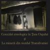 Noi volume de Ion Muşlea şi Ion Rusu Abrudeanu, lansate la Satu Mare