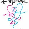 """""""E-MOTIONAL Bodies & Cities"""", program european de mobilitate şi schimburi artistice în domeniul dansului contemporan"""