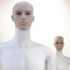 """No Name(s). Analiză de grup"", proiect de Alina Buga, la Alert Studio"