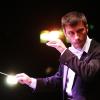 """Spectacole ONB, la cea de-a XX-a ediţie a Festivalului """"George Enescu"""""""