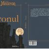 """Tronul"" de Mihai Moldovan"