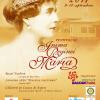"""""""Wagner Arte Frumoase şi Poveşti"""", la Festivalul Inima Reginei Maria, în Bulgaria"""