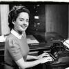 Atelier de scenaristică: poveşti transmise mai departe