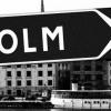 ICR Stockholm, prezent la festivalul de artele spectacolului Stockholm Fringe Fest
