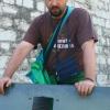 """Rebelul Ştefan Bolea"""