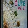 """""""Cinci minute pe zi"""" de Lavinia Branişte"""
