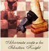 Noi traduceri din literatura universală, la Polirom
