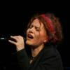 Maria Răducanu şi Sorin Terinte, în concert la Green Hours