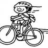 Raid ciclist-tematic în Nord-Estul României şi în Republica Moldova