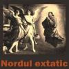 """""""Nordul extatic"""" de Dorin Ploscaru"""