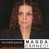 """""""Vară de jazz şi poezie la Mogoşoaia"""", cu Magda Cârneci, Maxim Belciug şi Vlaicu Golea"""