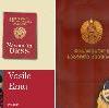 """""""Născut în URSS"""" de Vasile Ernu, publicat în limba georgiană"""