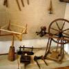 Alegeri la Adunarea Generala a colecţionarilor de obiecte etnografice din mediul rural