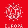 Premiul Uniunii Europene pentru conservarea patrimoniului cultural, ediţia 2012