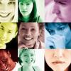 Festivalul de Teatru în Limba Engleză pentru Adolescenţi, ediţia a XIII-a