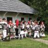 Festivalul Naţional al Tradiţiilor Populare, ediția a IX-a