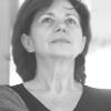 """Luiza Zan, Sorin Romanescu şi Floarea Ţuţuianu, în """"Unora le place jazzul"""", la Mogoşoaia"""