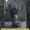 """""""Flori de piatră"""" de Pavel Bellu"""