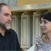Florina Zaharia şi Peter Sragher vor avea lecturi publice în Irlanda